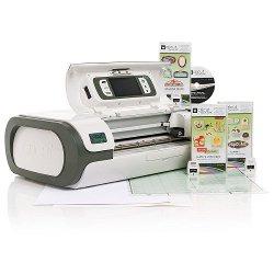 Cricut Imagine Cutting & Printing Machine