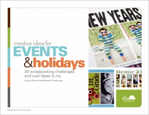 Ella Publishing - Creative Ideas for Events & Holiday