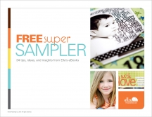 Ella Publishing - Super Sampler - Free