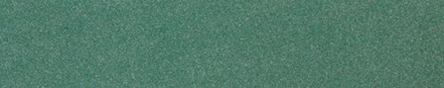 POW Gitter Paper from American Crafts Evergreen