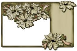 Spellbinders Frameabilities for sale