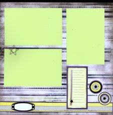 Free Scrapbook Ideas