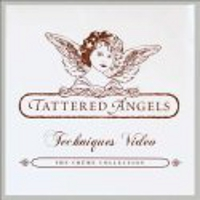Tattered Angels DVD 1