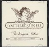Tattered Angels DVD 2