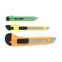 Scrapbooking Tools Craft Knife