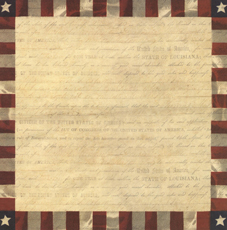 Military Scrapbook Paper