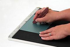 Scor-it Scoring Scrapbook Tool