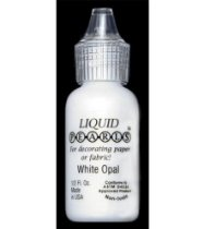 Stickles Liquid Pearls Adhesive