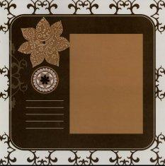 Coredinations ColorCore Chocolate Box