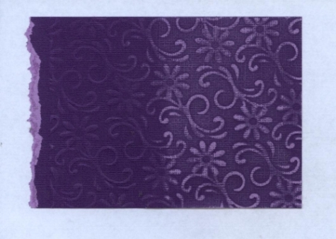 Core'dinations ColorCore Cardstock