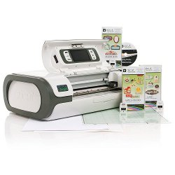 Cricut Imagine Cutting & Printing Machine