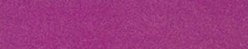 POW Gitter Paper from American Crafts Blossom