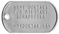 Dog Tag - mydogtag.ca